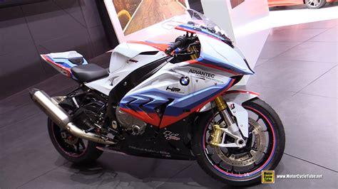 Bmw Motorrad Motogp by 2015 Bmw S1000rr Bmw Moto 2015 Motogp Official Safety