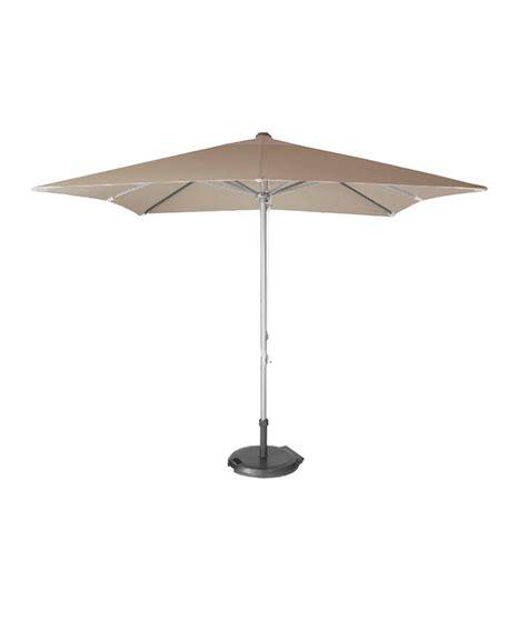 ombrellone da terrazzo ombrellone da terrazzo 250x250