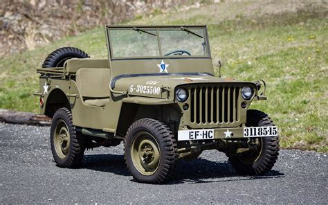 ww2 jeep front willys mb 1942 jeep jeep willys front hd wallpaper