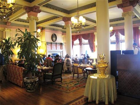 empress tea room ta high tea at the fairmont empress b c huffpost