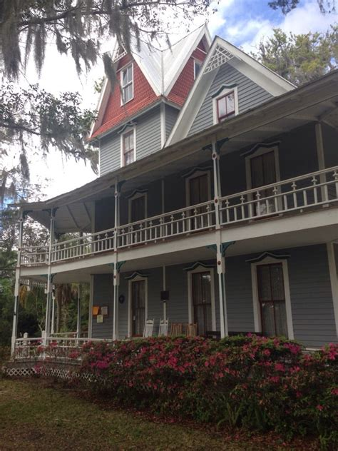 victorian houses in brooksville florida historic may stringer house museum museums 601 museum