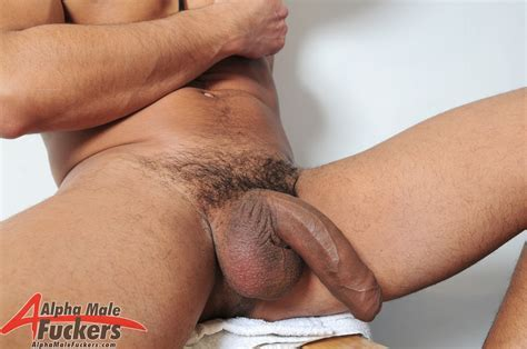 Solo Cockshemale Chuling Cock