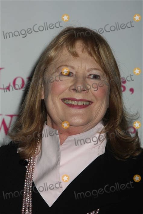 shirley cast photos and pictures shirley knight7882 jpg nyc 04 01 10