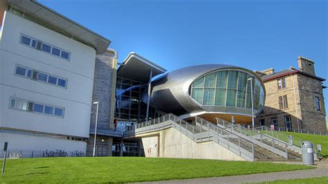Edinburgh Mba World Ranking by Faculty In Focus The Business School Of Edinburgh