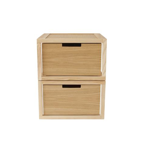 box with drawers playwell storage boxes byalex