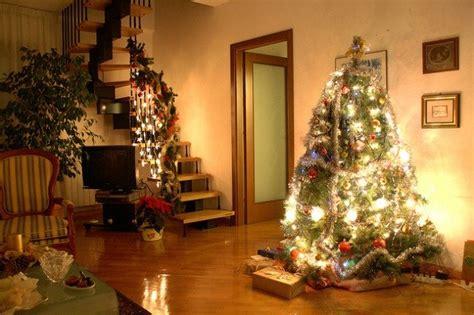 haz regalos las mejores ideas para tus regalos