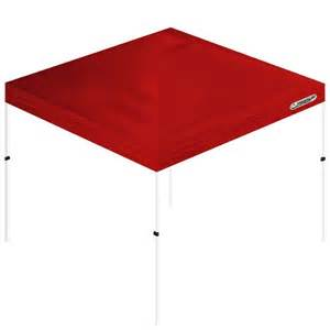 First Up Canopy by First Up Gazebo Tent Canopy 10 X 10 Yugster