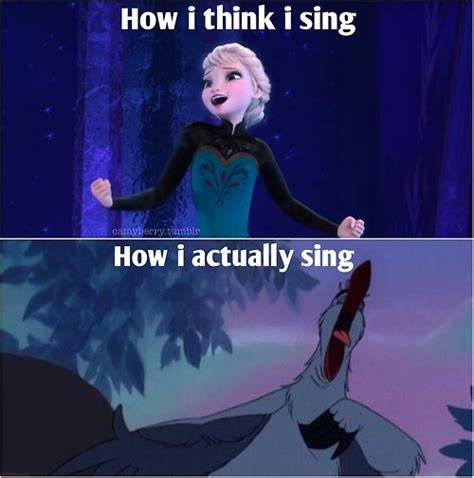 Frozen Meme - mormon memes from the movie frozen