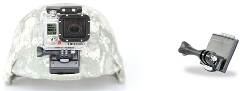 Gopro Pertama jual gopro vision goggle mount anvgm 001