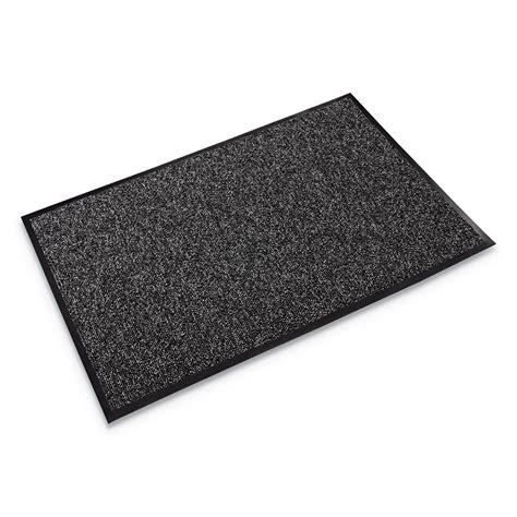 Outdoor Scraper Mats - fore runner outdoor scraper mat by crown cwnfn0046gy