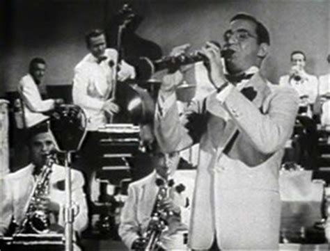 swing music in the 1930s esl seven eight quot american culture during the depression