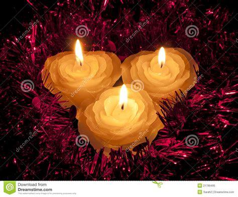 imagenes bellas velas velas de la dimensi 243 n de una variable de rose con oropel