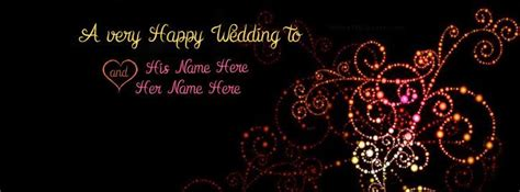 Wedding Fb by Wedding Covers Www Imgkid The Image Kid