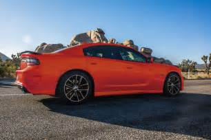 the dodge charger 2017 dodge charger reviews and rating motor trend