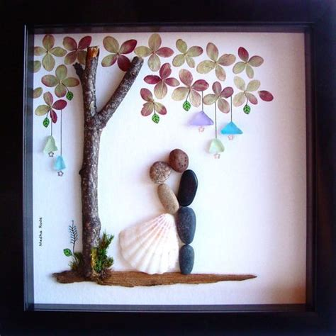 Creative Wedding Gifts by Best 20 Creative Wedding Gifts Ideas On Photo