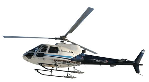 How To Make Your Home High Tech by Helicopters Cool And Great Helicopter Animated Pictures