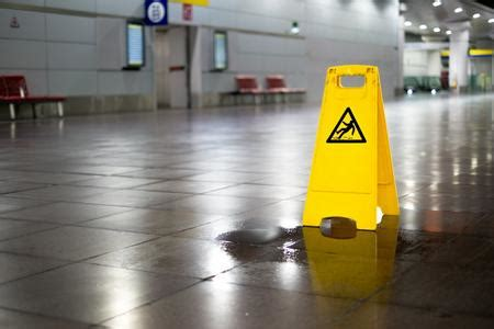 warehouse cleaning  charleston sc cleaning company