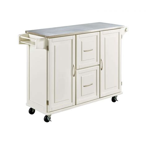 dolly madison kitchen island cart dolly madison kitchen island cart dolly kitchen island
