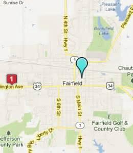 fairfield iowa hotels motels see all discounts