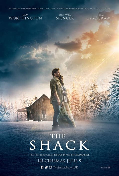 the shack now showing book tickets vox cinemas lebanon the shack book tickets at cineworld cinemas