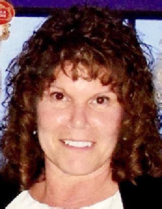 rhonda fleetwood obituary hertford carolina