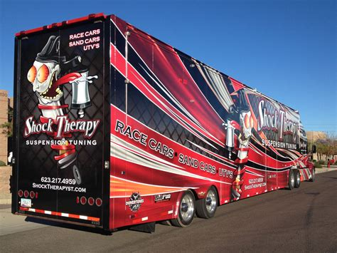 rv graphics design trailer wraps