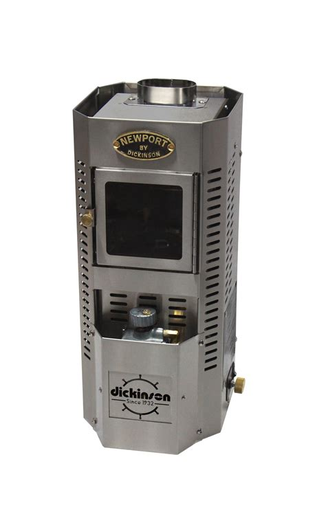 dickinson marine direct vent propane dickinson newport propane heater grosir baju surabaya