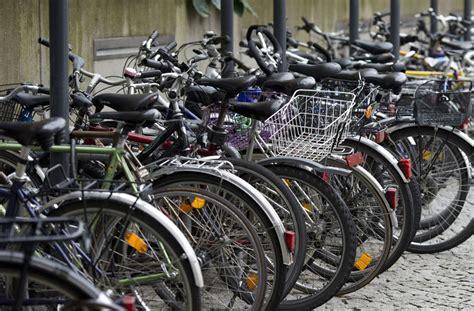 Auto Bild Fahrradfahrer auto bild greift fahrradfahrer an so denkt das netz