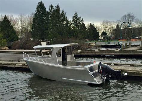 aluminum boats designs conrad yachts aluminum boats design aluminium kit boat