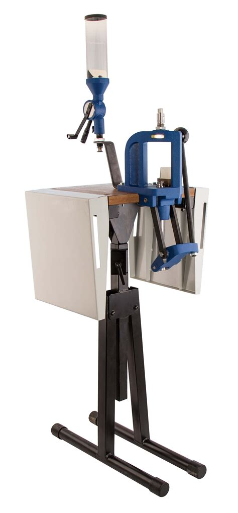 reloading bench height frankford arsenal platinum reloading bench