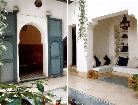 moroccan style home back yard courtyard gardens on pinterest 35 photos on