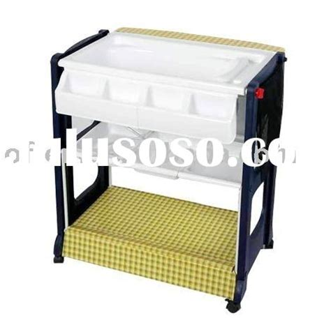 Portable Baby Changing Table Baby Changing Lulusoso