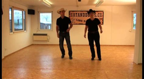toby keith white rose white rose line dance youtube