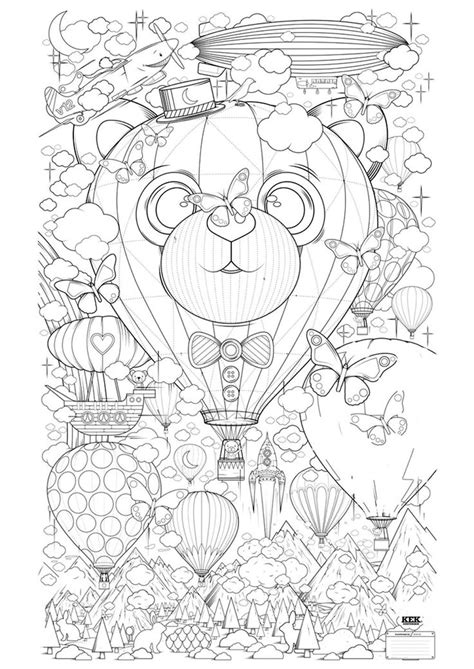 anti stress colouring book chapters 92 anti stress coloring book chapters coloring
