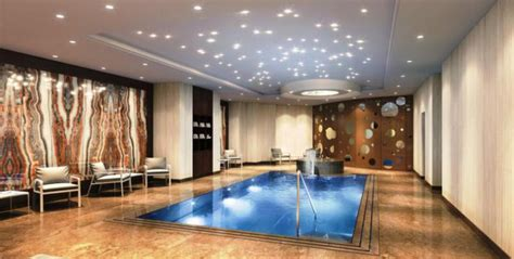 wellness im  ritz carlton berlin wellness hotel spas