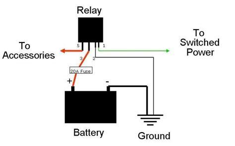 hella relay wiring diagram wiring automotive wiring diagrams