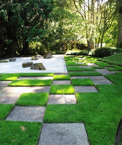 Ideas Japanese Landscape Design 28 Japanese Garden Design Ideas To Style Up Your Backyard