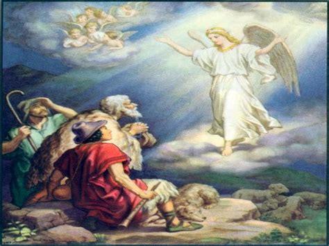 imagenes de los pastores del nacimiento de jesus para colorear cuadros de jes 250 s su nacimiento obrerofiel