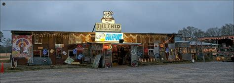The Shed Bbq Destin Fl by 17 Best Images About Food Shacks On Ribs