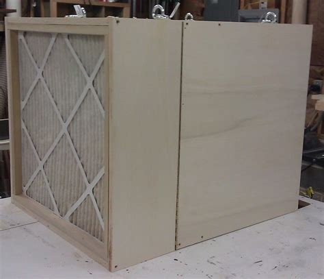 woodworking air filtration woodworking shop air filtration system with beautiful type