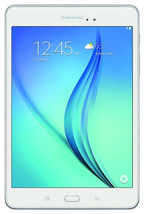 Galaxy Tab A 8 samsung galaxy tab a 8 0 release may 1