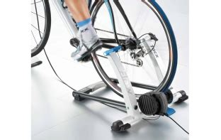 Support Velo 745 by Tacx Dv 233 Los