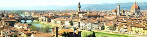 migliore scuola di cucina in italia le migliori scuole di lingua a firenze corsi di italiano
