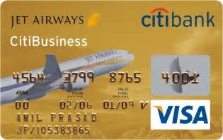 2015 visa credit card numbers that work 2017 2018 best cars reviews