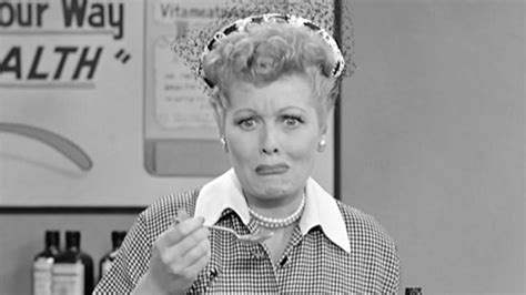 facts about i love lucy you got some splainin to do fun and crazy quot i love lucy