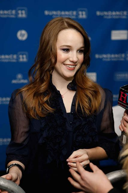 share the post a kay handsome hd wallpapers kay panabaker hot hd wallpapers high resolution pictures