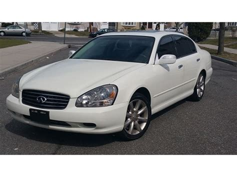 infiniti q45 engine for sale used 2002 infiniti q45 for sale by owner in new york ny 10286