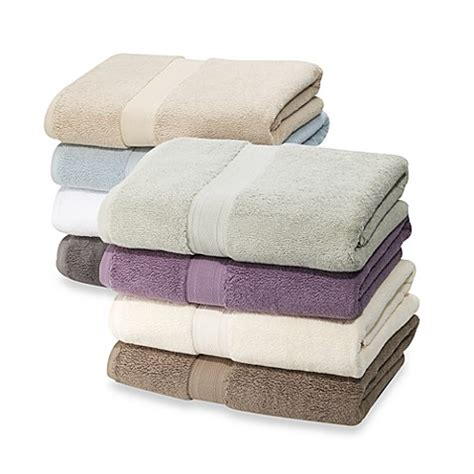 bed bath beyond towels ultimate turkish bath towel collection bed bath beyond