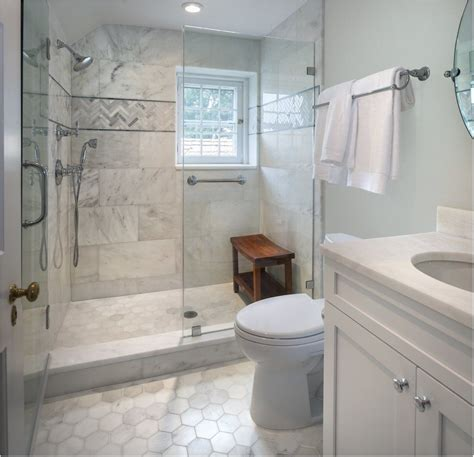 traditional small bathroom ideas marvelous bathroom traditional small bathroom design ideas for remodeling wonderful layout