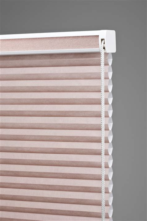 window blinds cord ecosmart shades cord loop lift system cellular shades